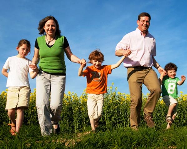 земельные участки многодетным семьям можно ли продать